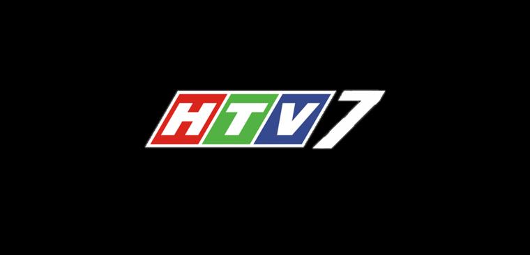 Lịch phát sóng HTV7 - Lịch chiếu HTV7 Thứ bảy ngày 11/09/2021
