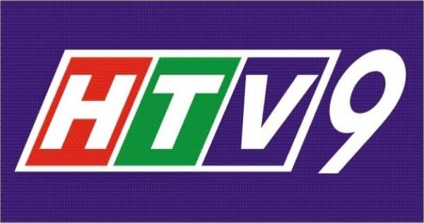 Lịch phát sóng HTV9 - Lịch chiếu HTV9 Thứ bảy ngày 11/09/2021