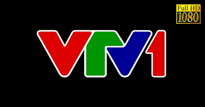 Lịch phát sóng VTV1 - Lịch chiếu VTV1 Thứ hai ngày 02/08/2021