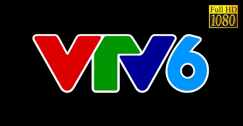 Lịch phát sóng VTV6 - Lịch chiếu VTV6 Thứ bảy ngày 11/09/2021
